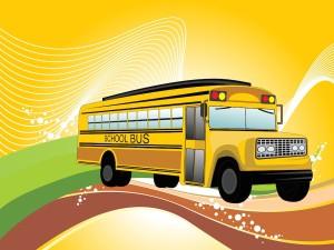 pick a good school district