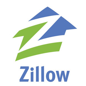 Zillow Box