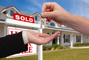 Buying a home in Palo Alto