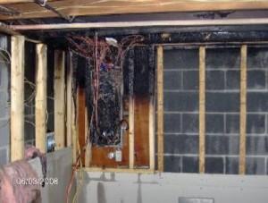 CSLB Wiring Disaster