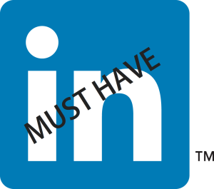 linkedinMUSTHAVE