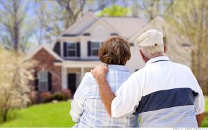 reverse-mortgage-620xa- couple