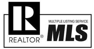 Appraisal 5 MLS