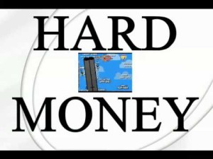 Hard Money 4