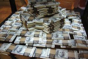 Hard Money 6