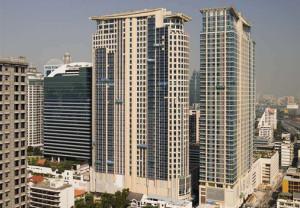 REIT Buildings