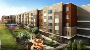 REIT Residential