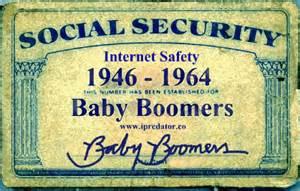 BBoomers 2