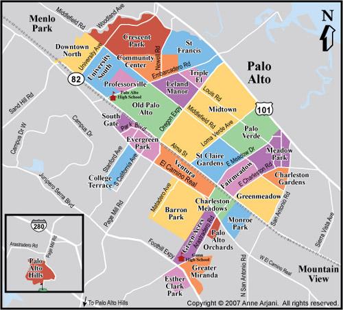 Palo_Alto_City_Map