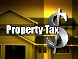 Prop Tax Post Image
