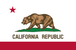 flag-of-california1