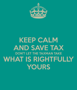 AA Equity keep-calm-and-save-tax-don-t-let-the-taxman-take-what-is-rightfully-yours