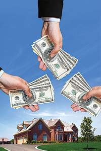 cash-offers-for-homes-in-palo-alto