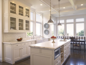 AA Trends -as-kitchen-planner-with-smart-design-for-Kitchen-home-decorators-furniture-quality-7