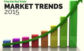 AA RE Trends 2015 1